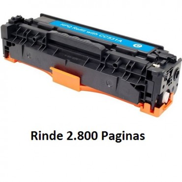 https://www.colombiatoner.com/400-thickbox_default/hp-304a-cartucho-de-toner-cian-laserjet-cc-531a.jpg
