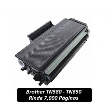 https://www.colombiatoner.com/772-thickbox_default/toner-tn580-tn650-para-impresora-brother.jpg