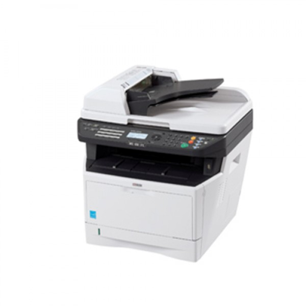 impresora kyocera km2810