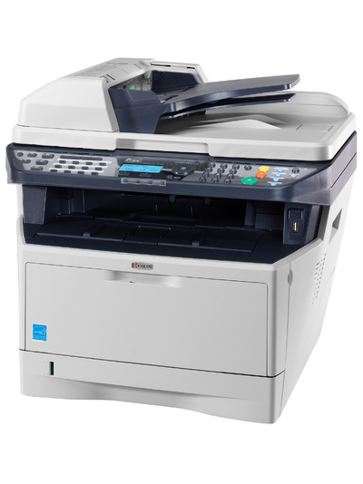 toner generico impresora fs-1028