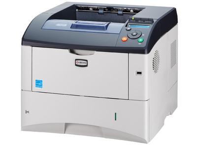 toner para impresora kyocera FS-3920DN